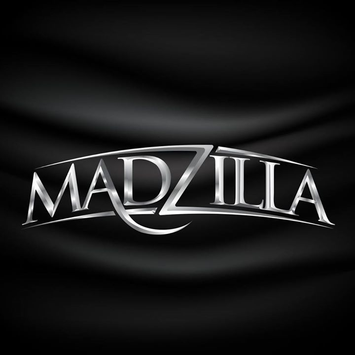 MADZILLA Tour Dates