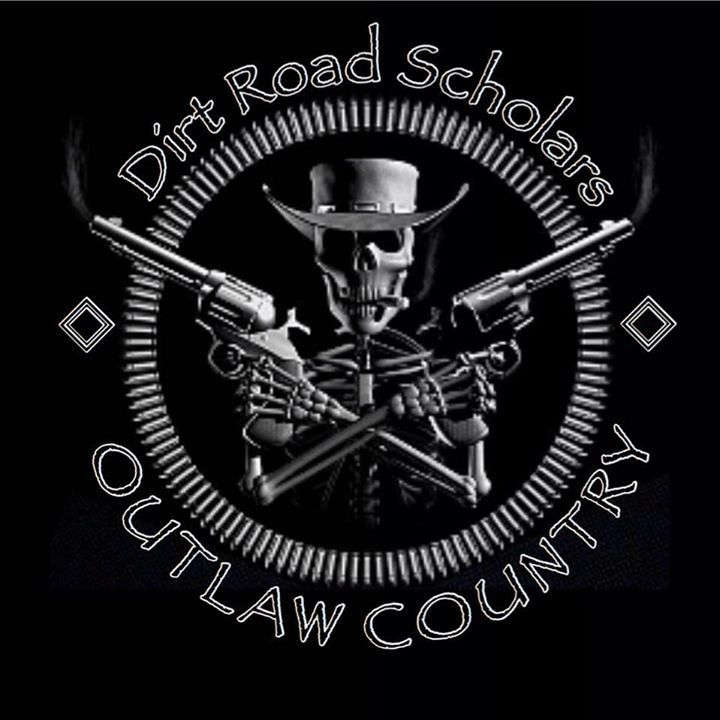 Dirt Road Scholars Tour Dates