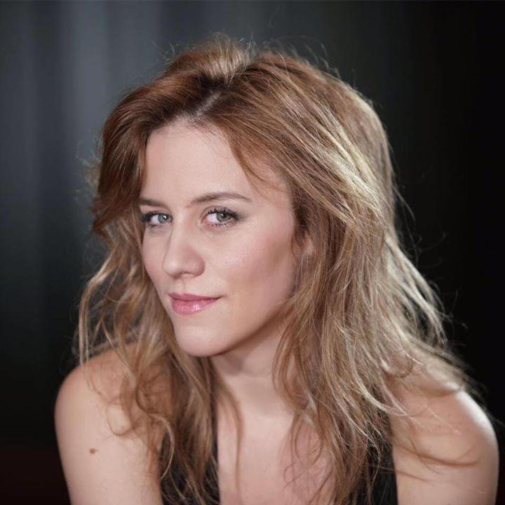 Maja Bogdanovic cellist @ THEATRE DE LA COMEDIE - Marseille, France