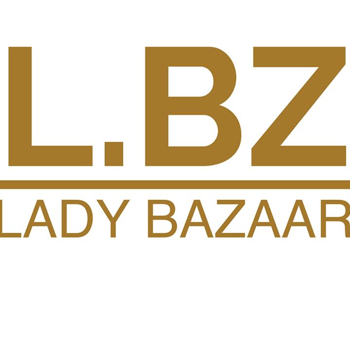 Lady Bazaar Tour Dates
