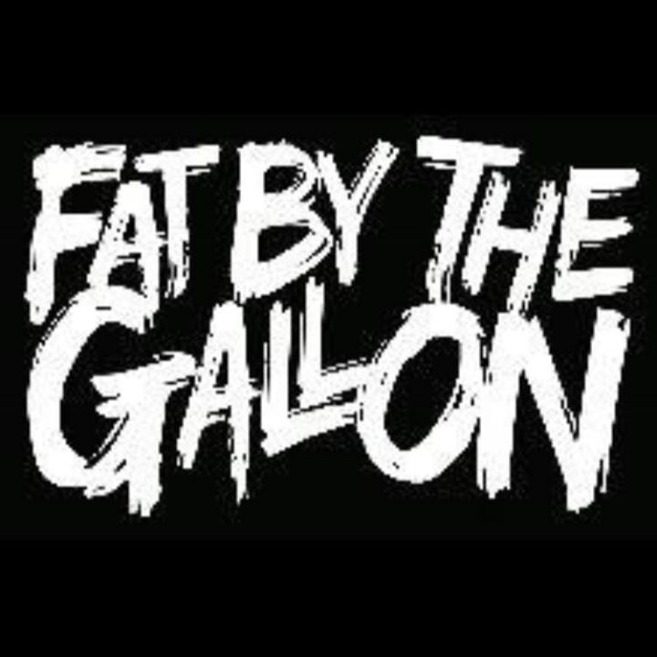 Fat By The Gallon Tour Dates