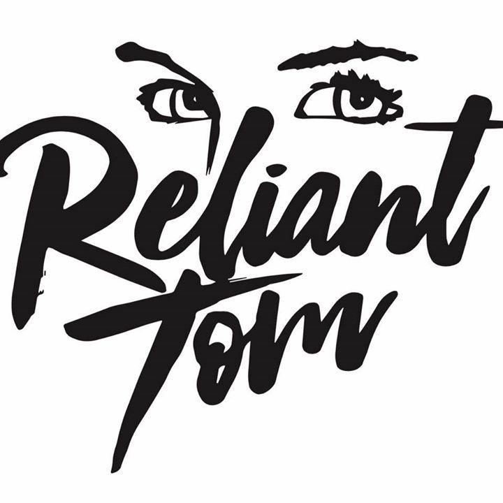 Reliant Tom @ Fuel - Great Barrington, MA