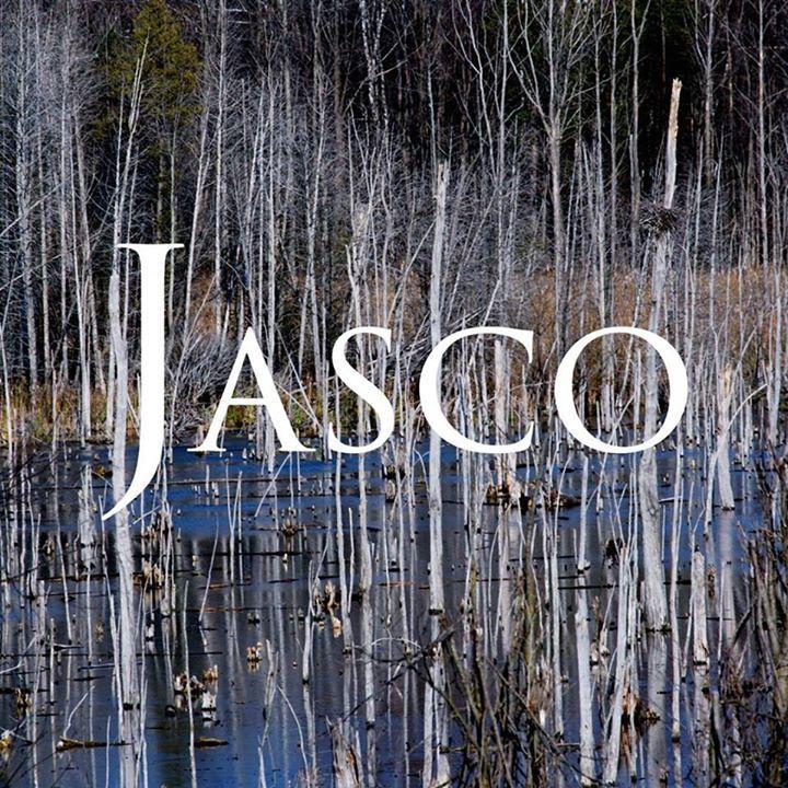 Jasco Tour Dates