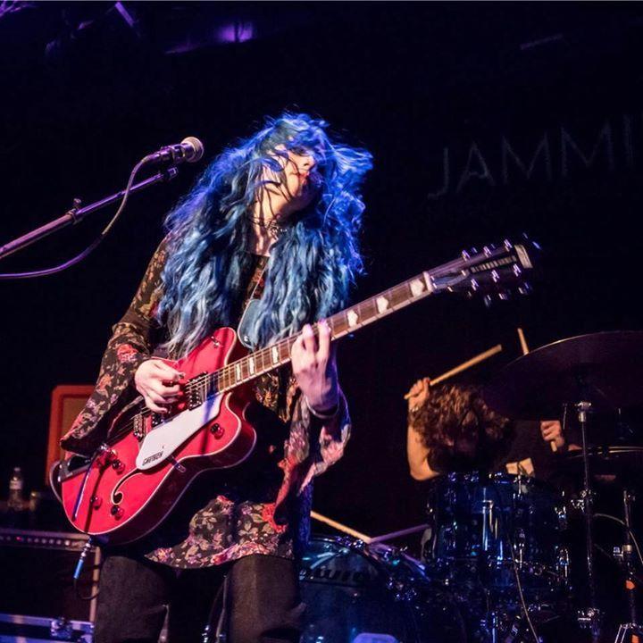 Beth Cannon Tour Dates