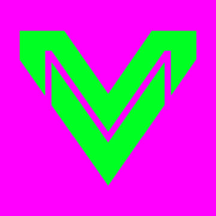 Verse Metrics Tour Dates