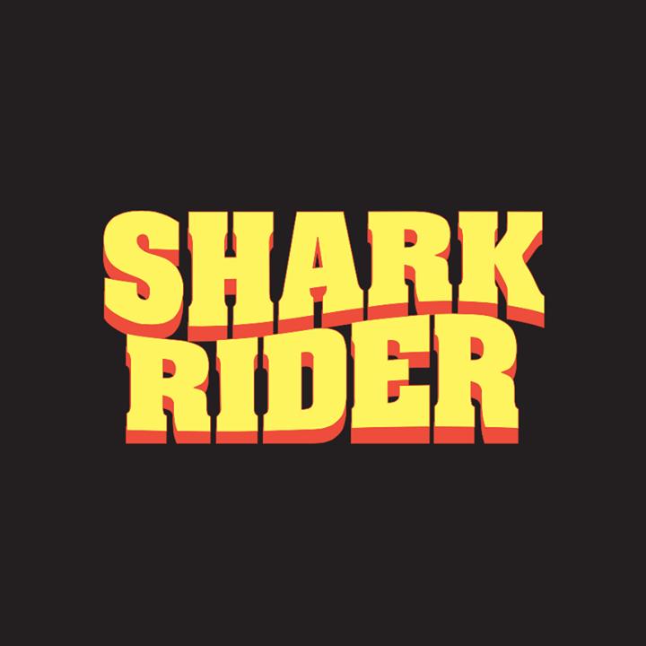 Shark Rider Tour Dates