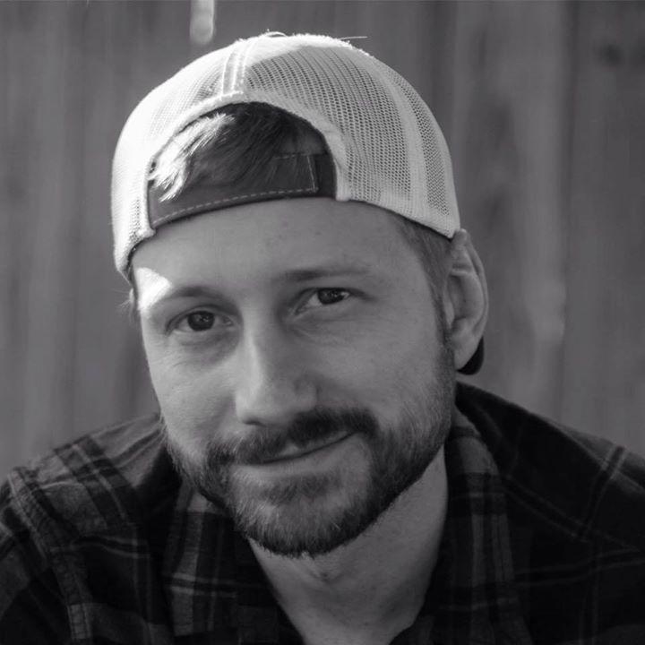 Brett Sheroky Music @ Whiskey Sowers - Mebane, NC