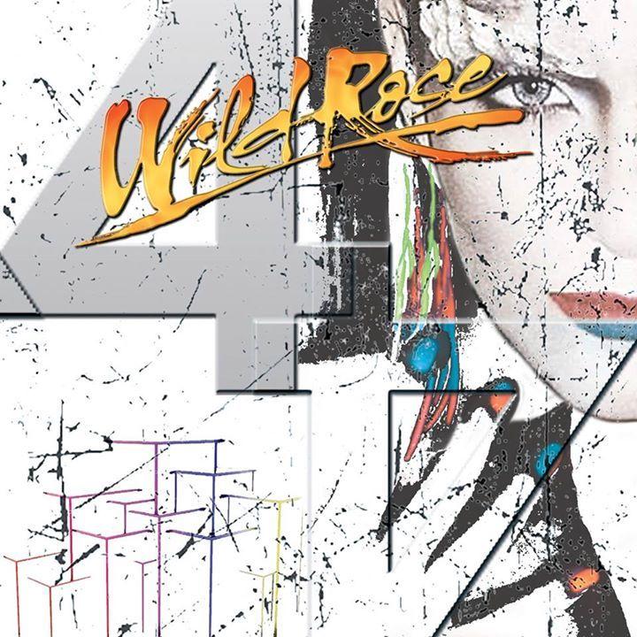 Wild Rose Tour Dates
