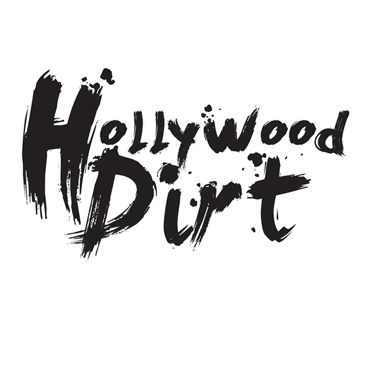Hollywood Dirt Tour Dates