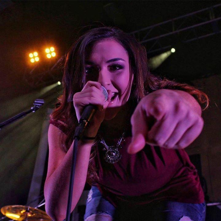 Olivia Colletti Music Tour Dates