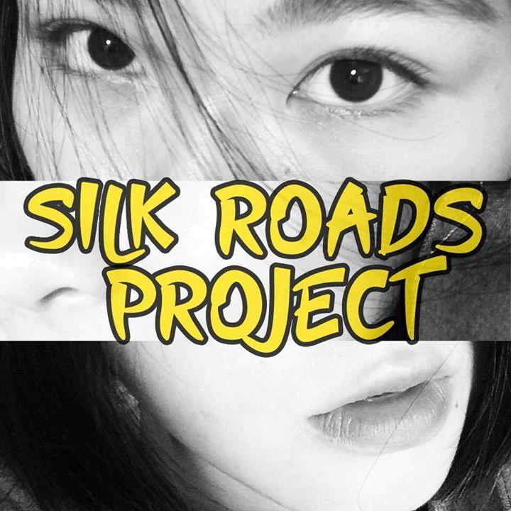 Silk Roads Project Tour Dates