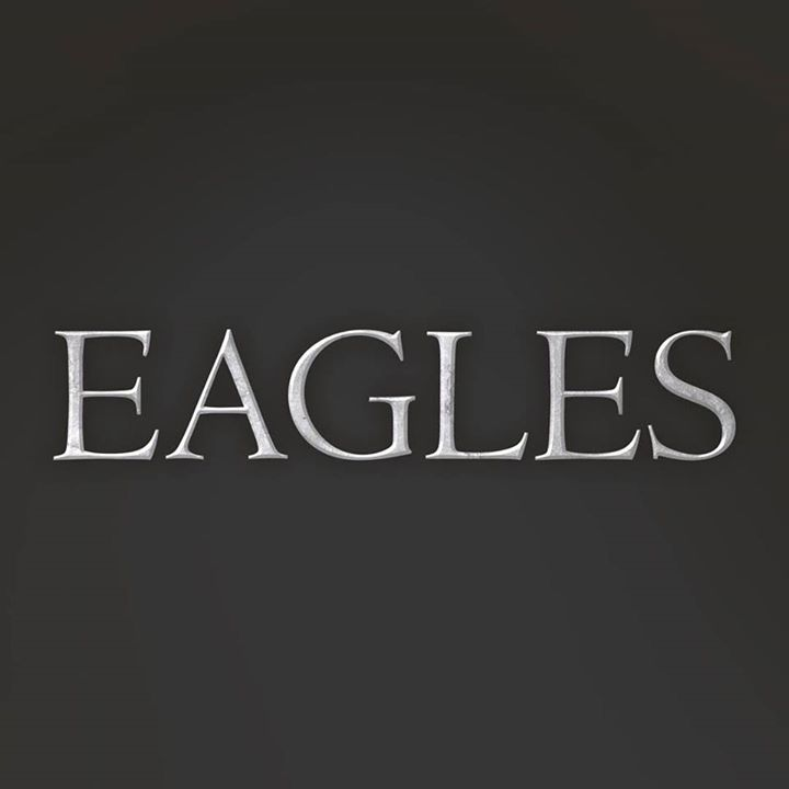 Eagles Tour Dates