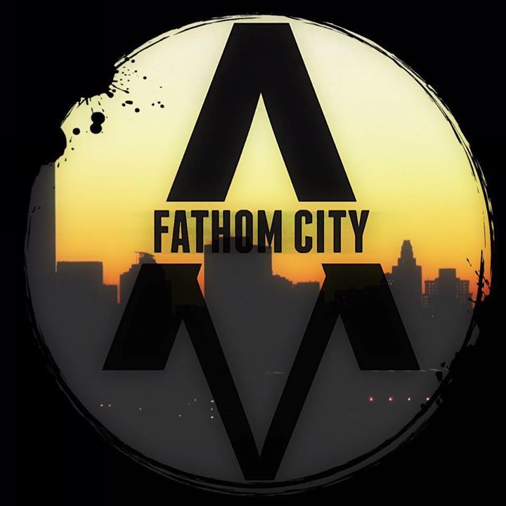 Fathom City Tour Dates