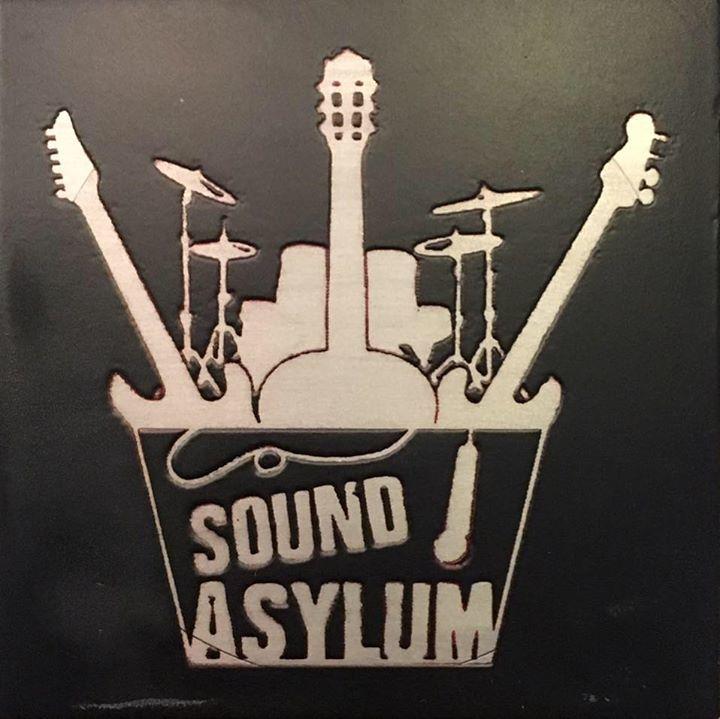 SOUND ASYLUM @ Augustinerplatz - Furstenfeld, Austria