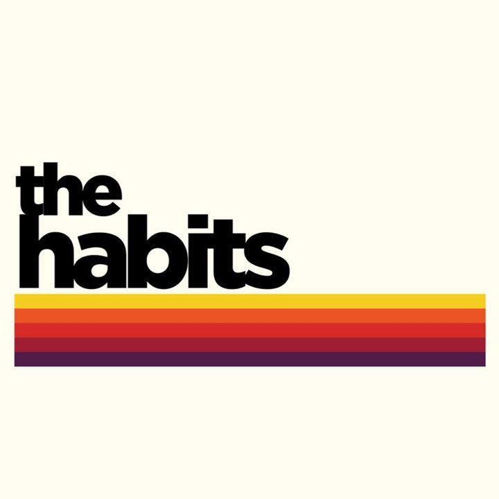The Habits Tour Dates