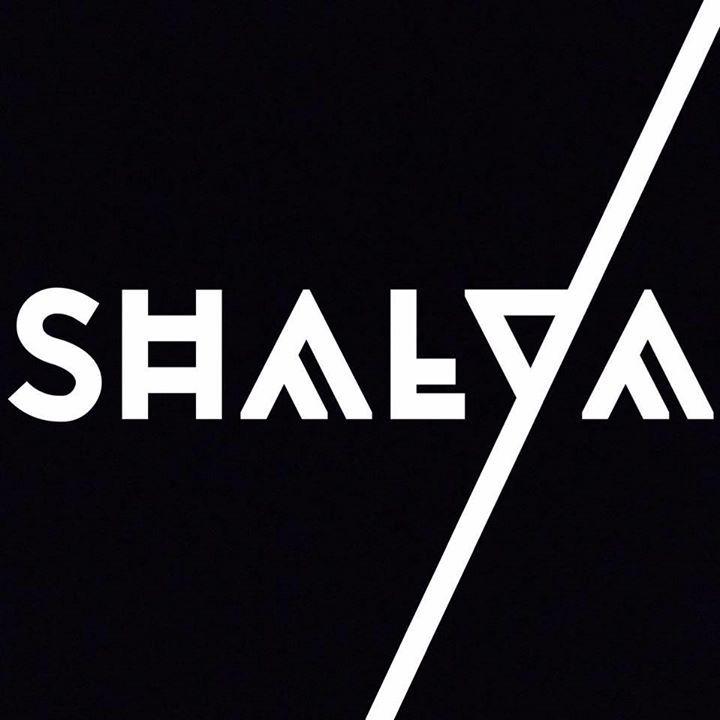 Shalva Tour Dates