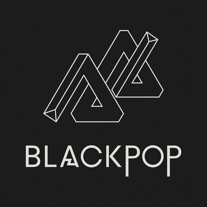 BLACK POP Tour Dates