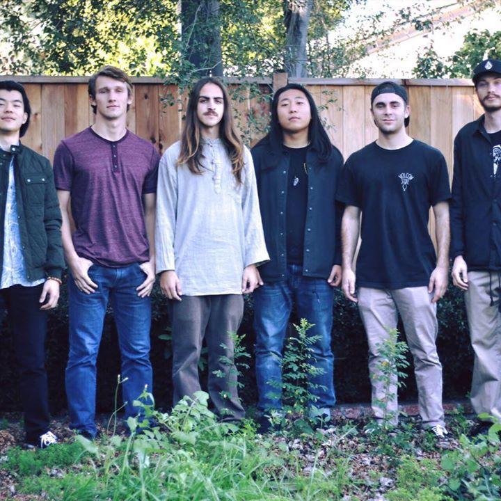 Eureka Roots Tour Dates