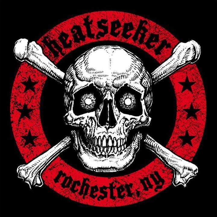 Heatseeker Tour Dates
