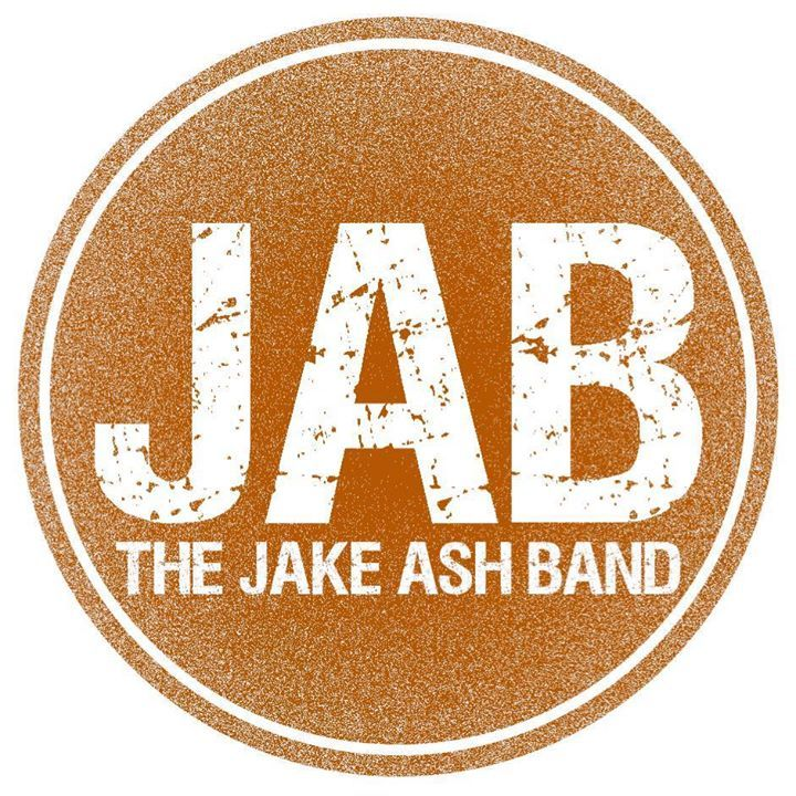 The Jake Ash Band Tour Dates
