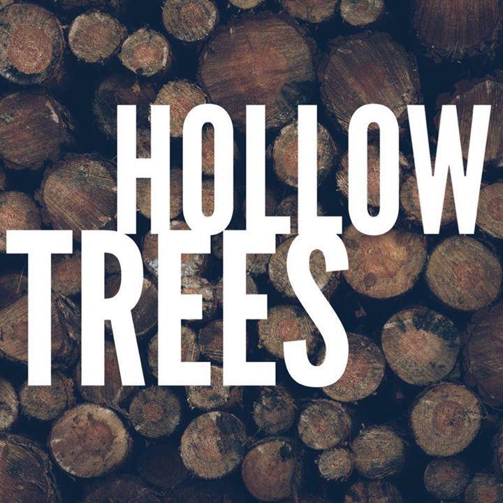 Hollow Trees Tour Dates