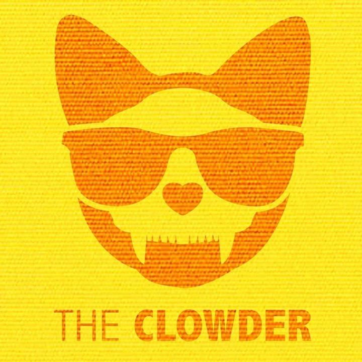 Clowder Tour Dates