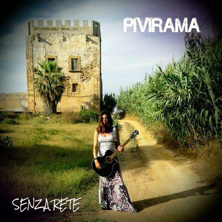 PIVIRAMA Tour Dates