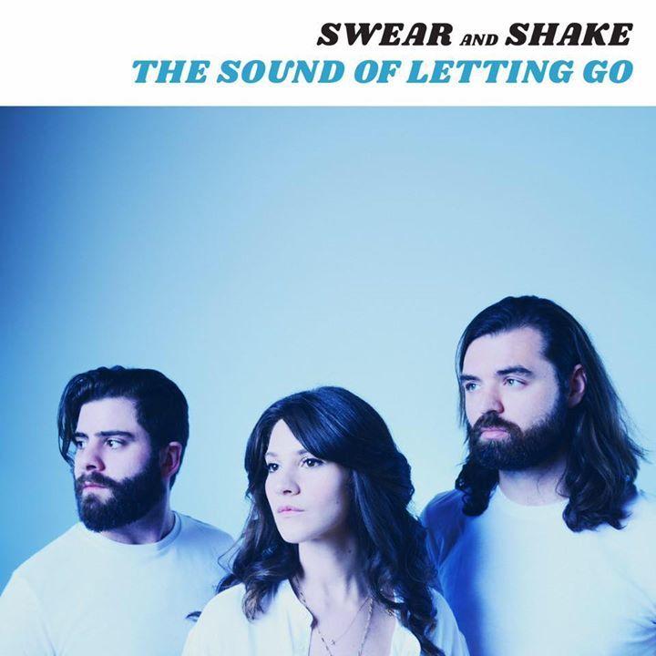 Swear and Shake Tour Dates