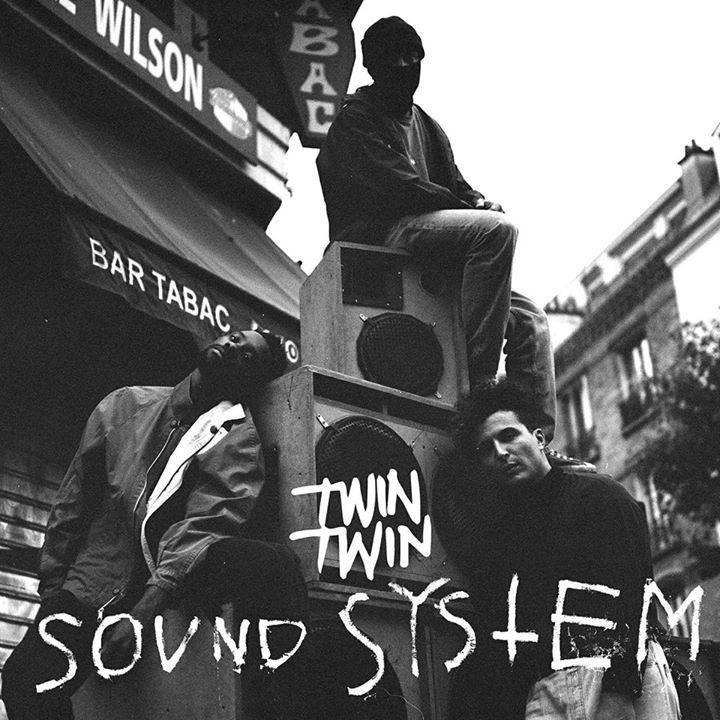 Twin Twin Oh Yeah Tour Dates