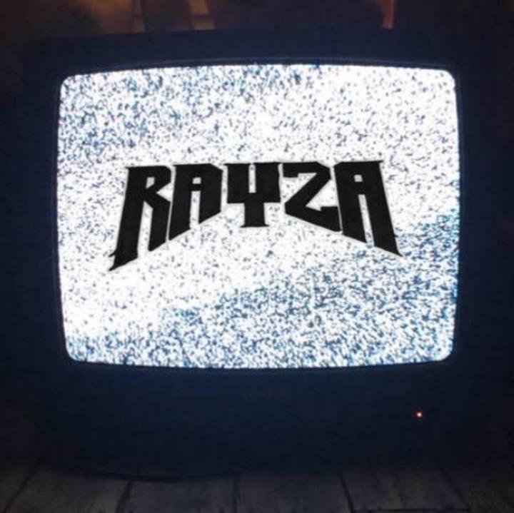 Rayza @ Rad Bar - Wollongong, Australia