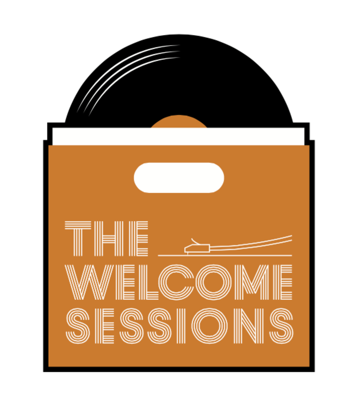 The Welcome Sessions Tour Dates