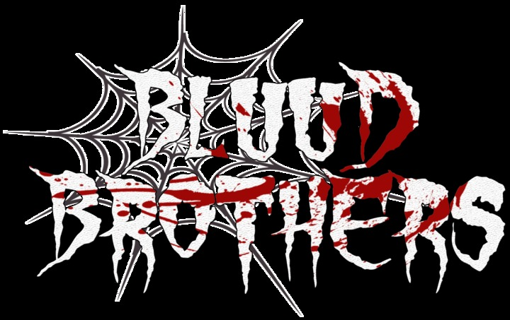 Bluud Brothers Tour Dates