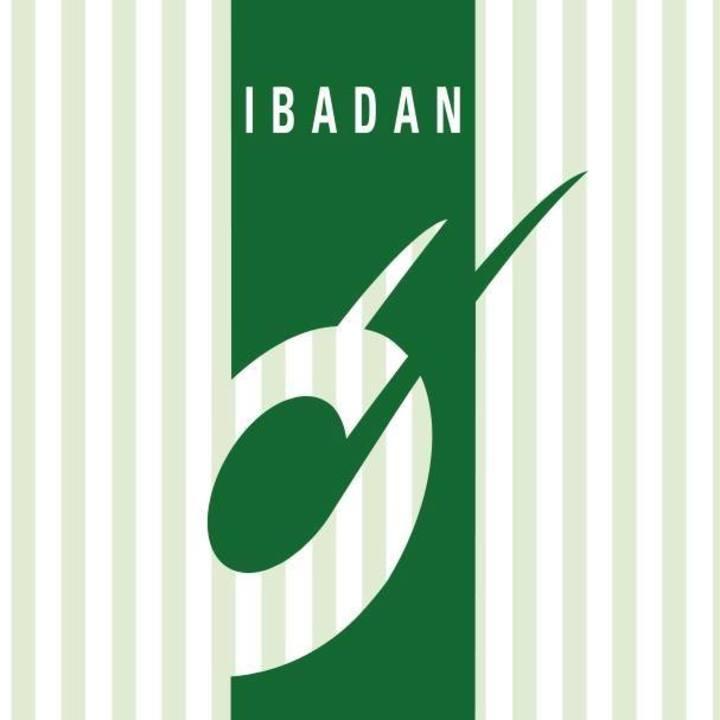 Ibadan Records Tour Dates