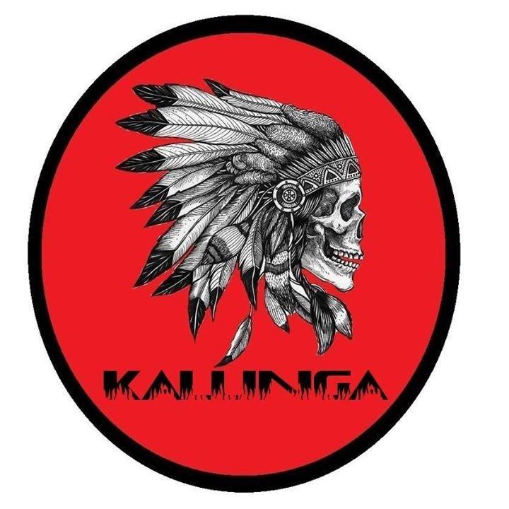 Kalunga Tour Dates