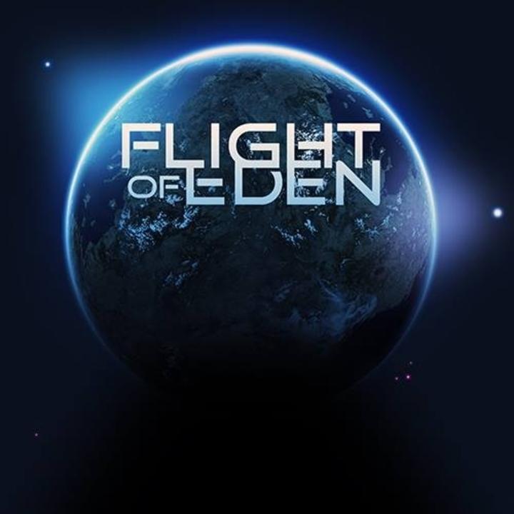 Flight of Eden Tour Dates