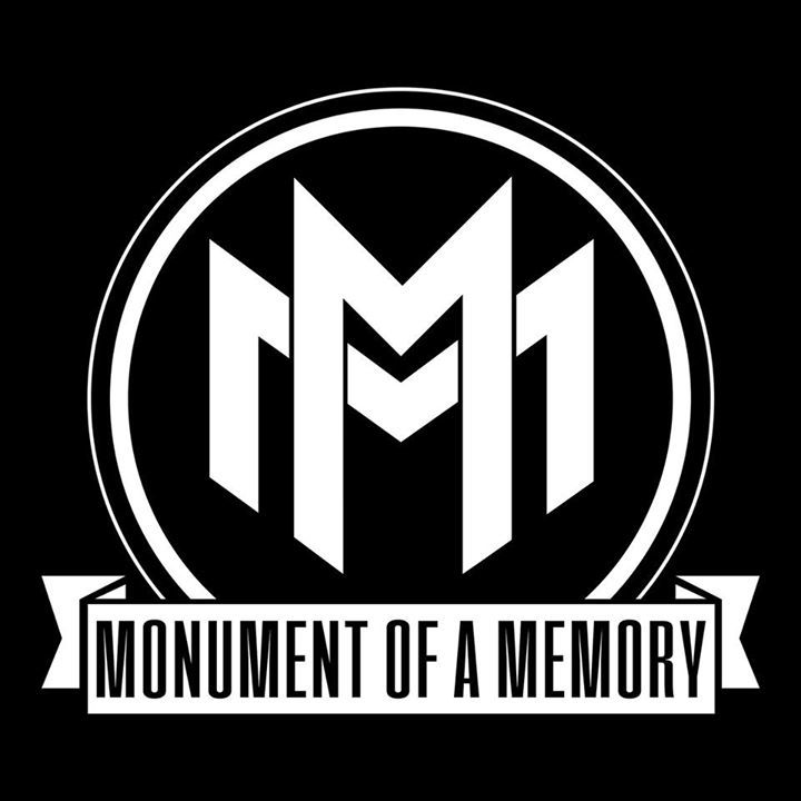 Monument of A Memory Tour Dates