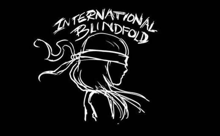 International Blindfold 2013 Tour Dates