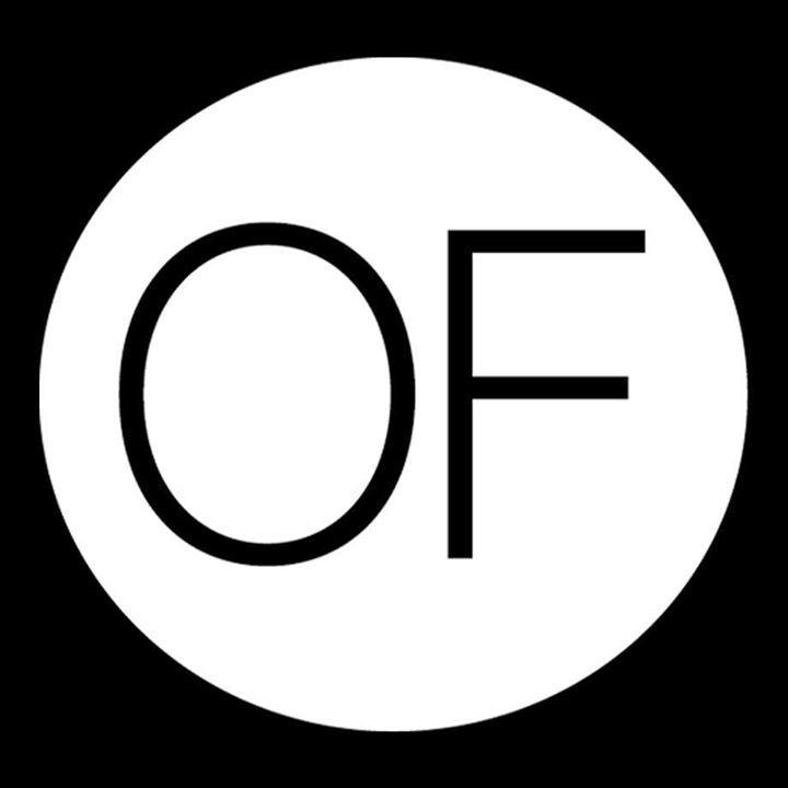 ORCHESTRE DE LA FRANCOPHONIE Tour Dates