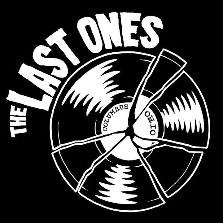 The Last Ones Tour Dates
