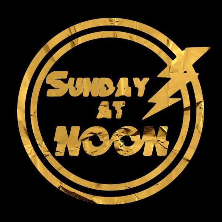 Sunday at Noon @ Pub Rock - Scottsdale, AZ