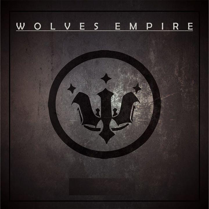 Wolves Empire Tour Dates