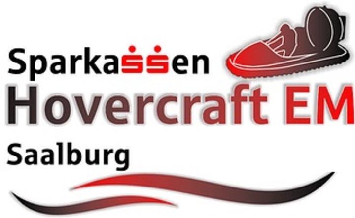 Diskothek Caravan aka DJ Stephano @ Hovercraft EM - Saalburg, Germany