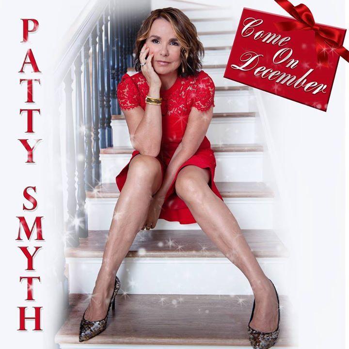 Patty Smyth Tour Dates