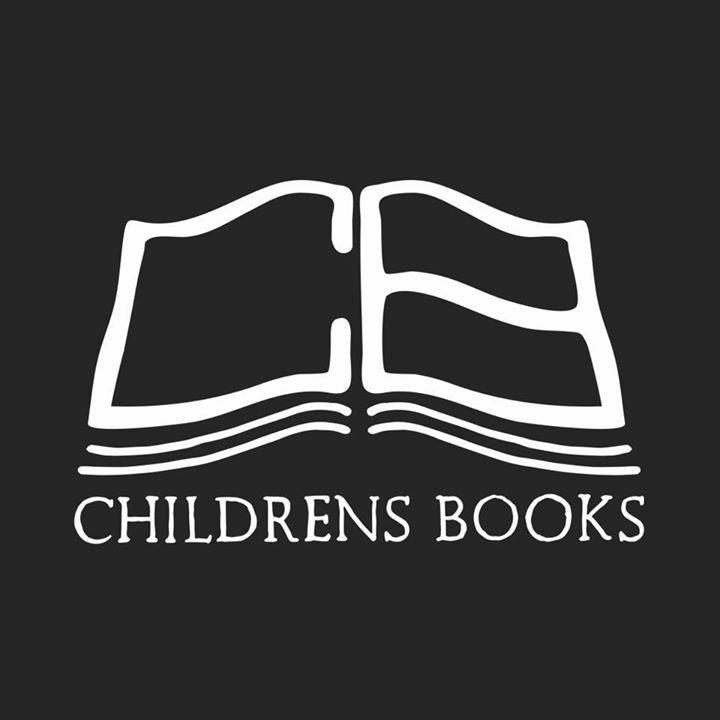 Children's Books Tour Dates