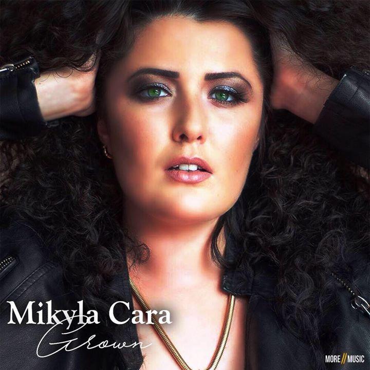 Mikyla Cara Music Tour Dates