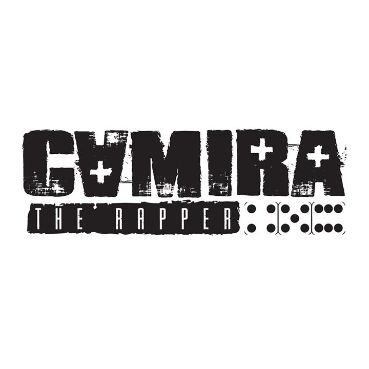 Camira The Rapper Tour Dates