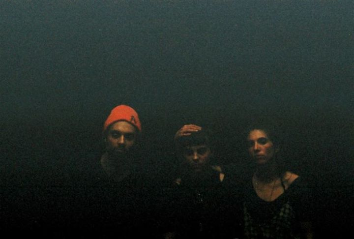 DOOMSQUAD @ Studio Rialto - Montreal, Canada