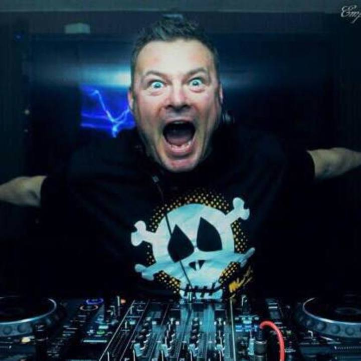 DJ MC Mallorca Lee Tour Dates