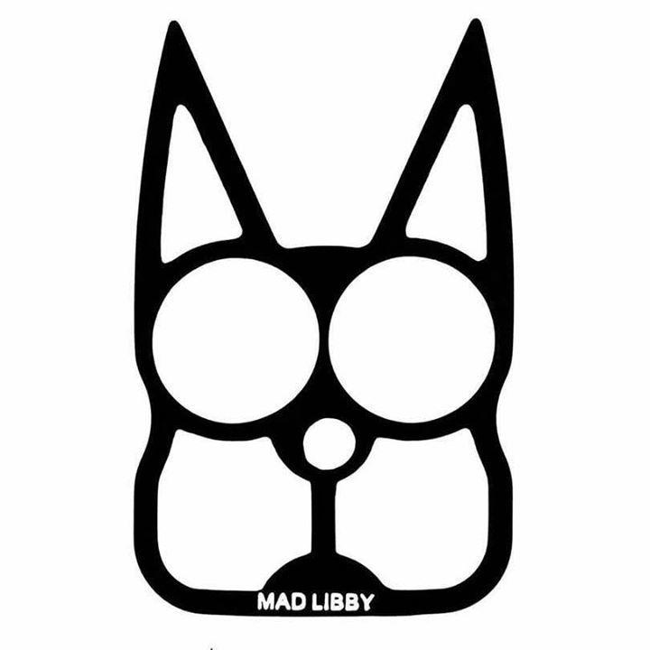 Mad Libby @ recordBar - Kansas City, MO