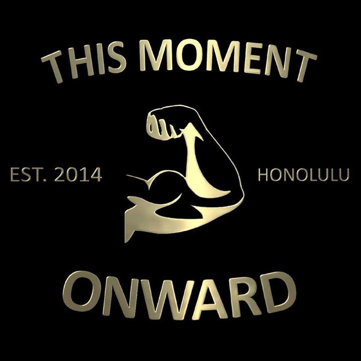 This Moment Onward Tour Dates